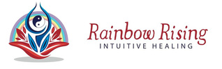 Rainbow Rising - Integrative Healing